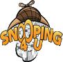 Snooping 4 U